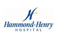 Hammond Henry