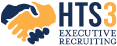 HealthtechS3 Executive Recruiter Logo